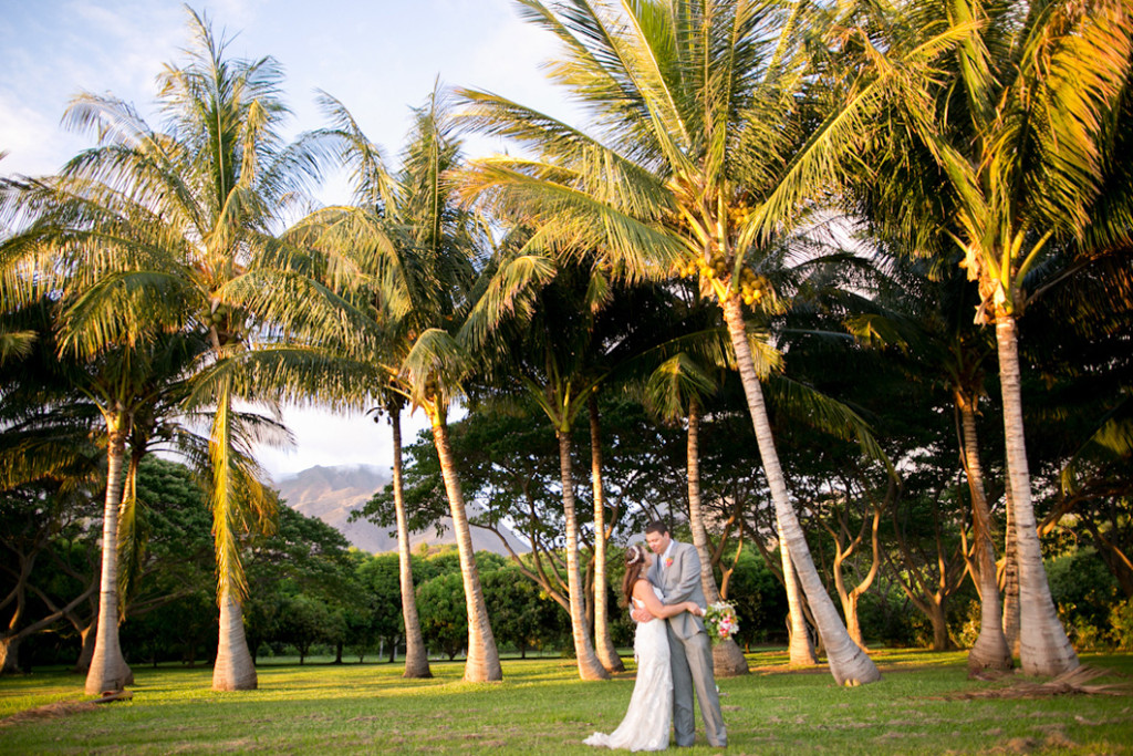 maui-wedding-photo-035