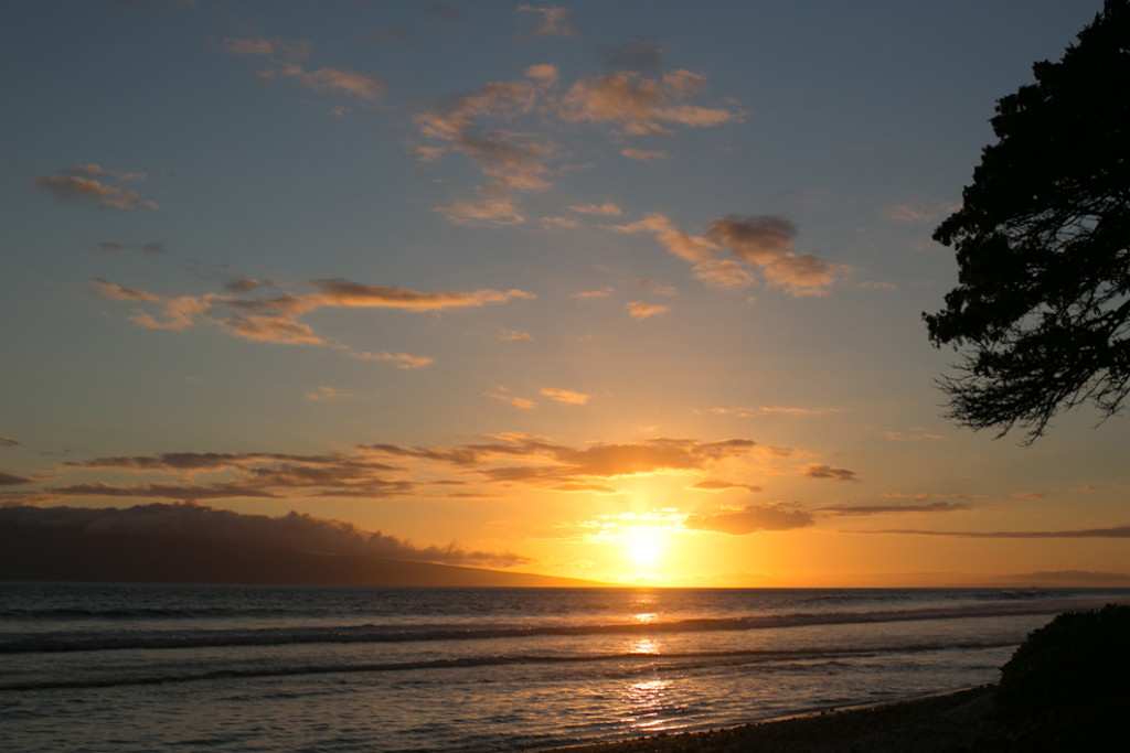 maui-wedding-photo-038