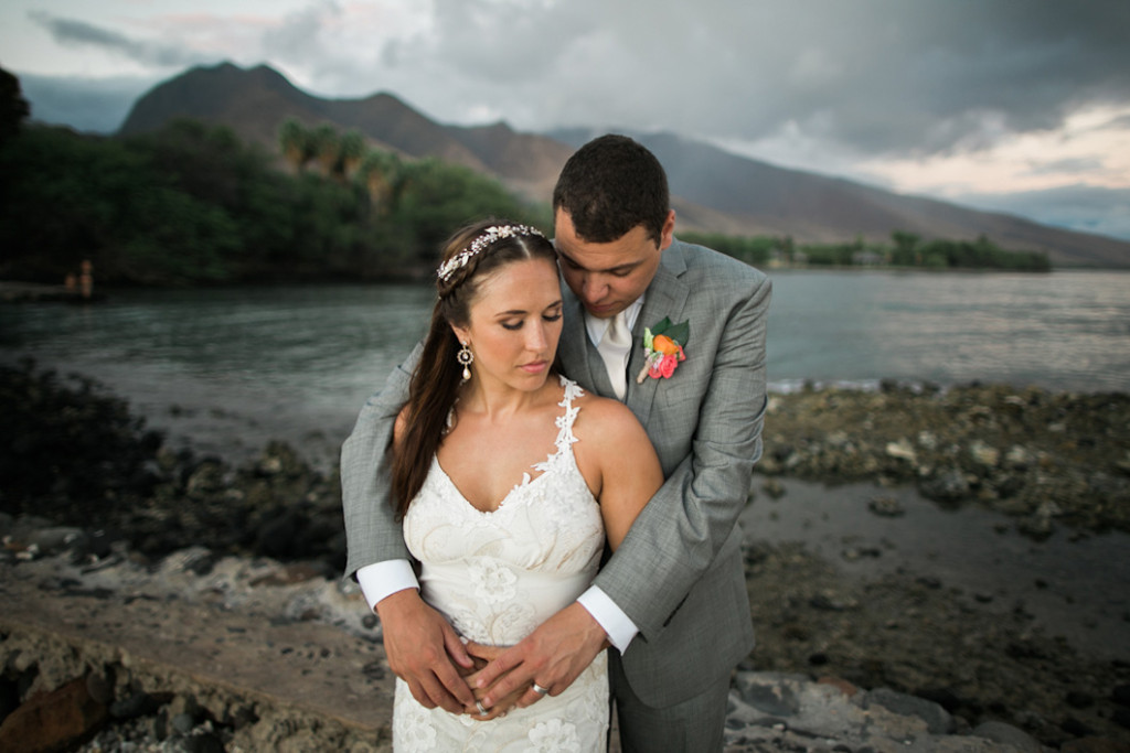 maui-wedding-photo-039