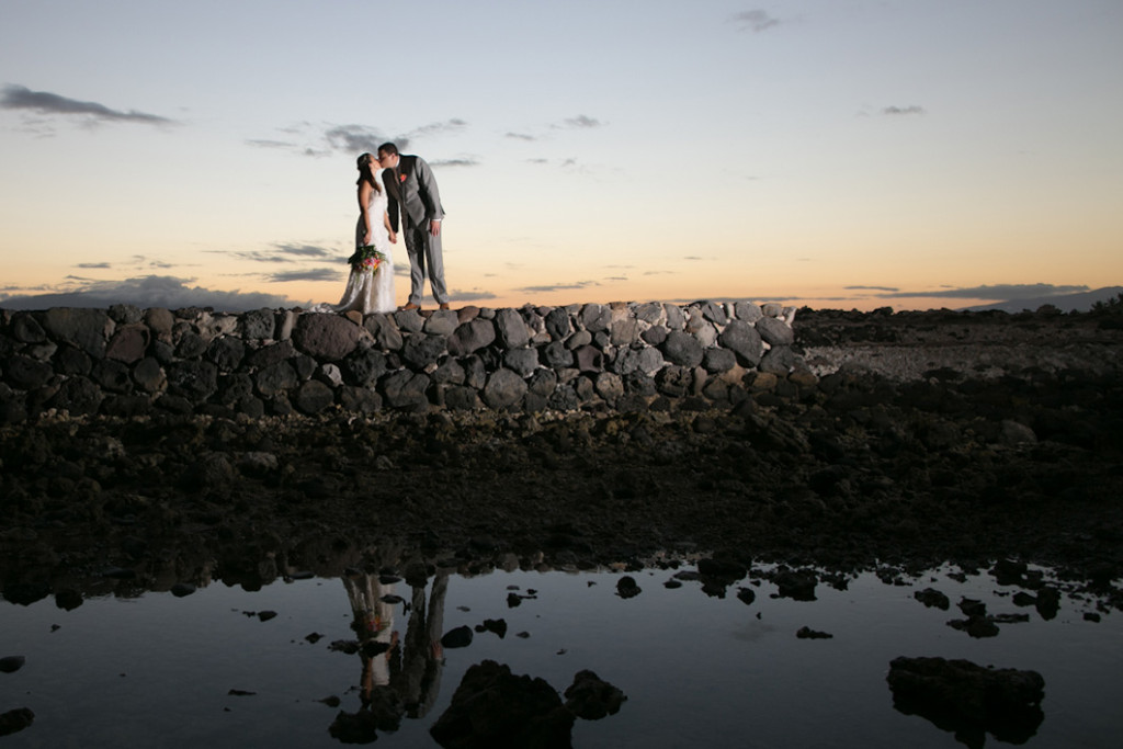 maui-wedding-photo-041