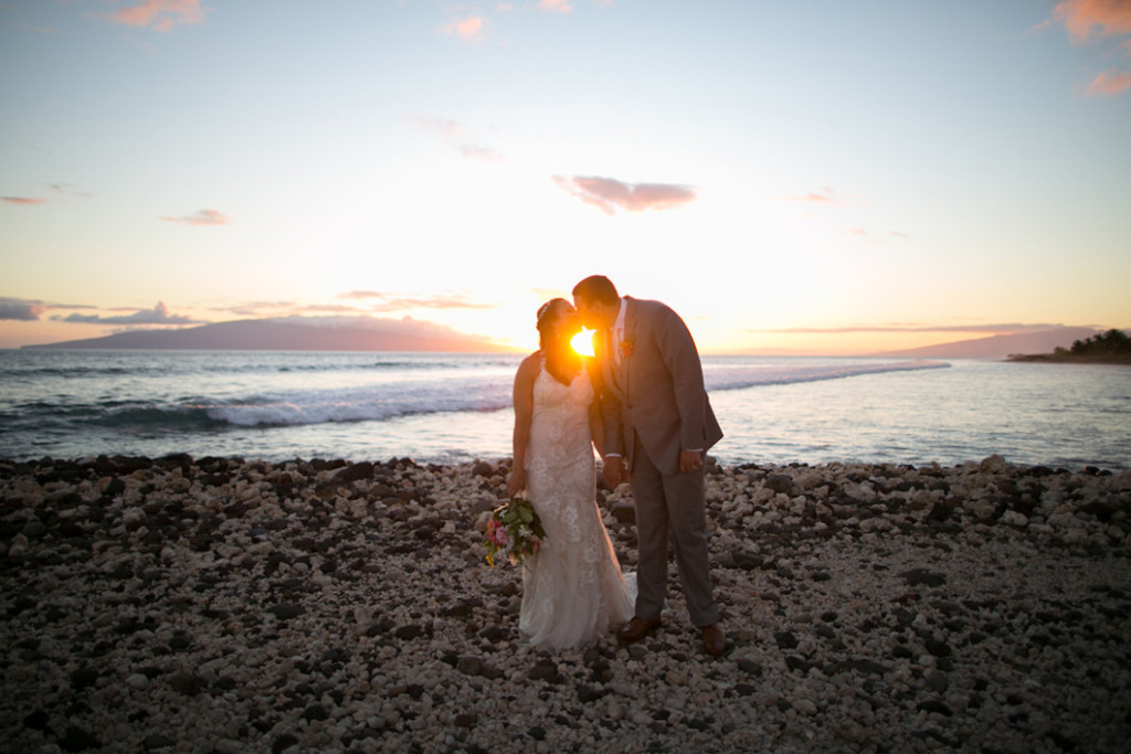 maui-wedding-photo-042