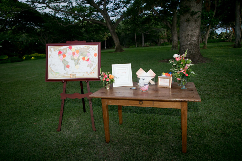 maui-wedding-photo-043