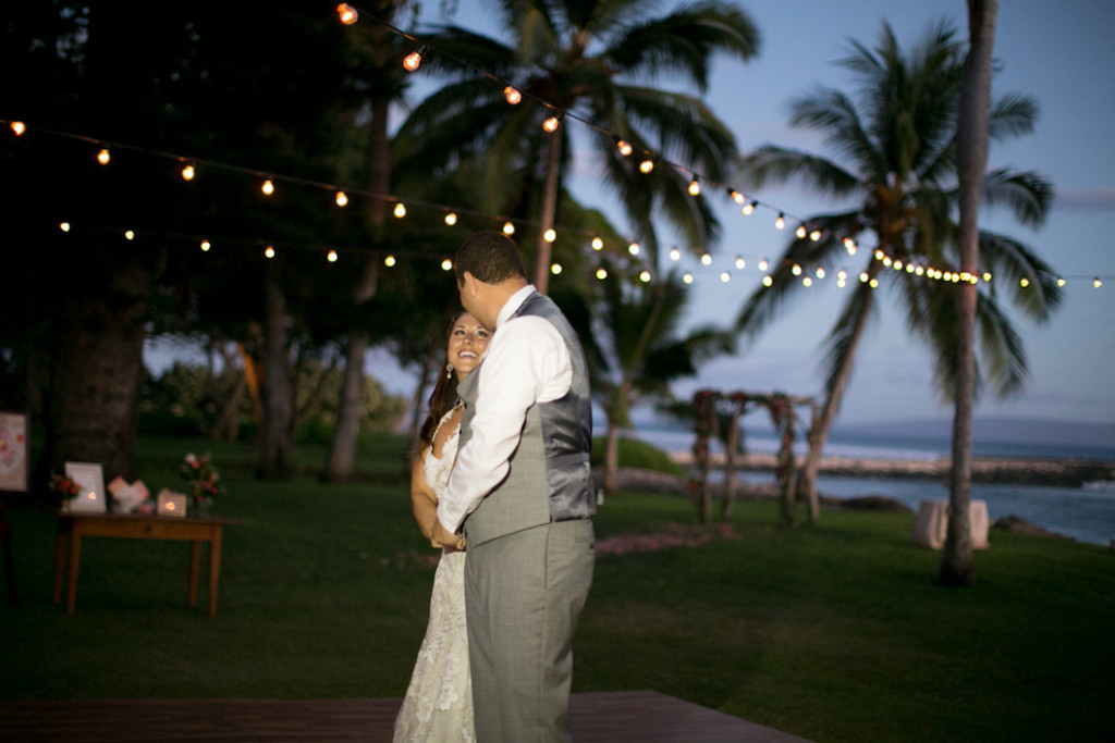 maui-wedding-photo-044