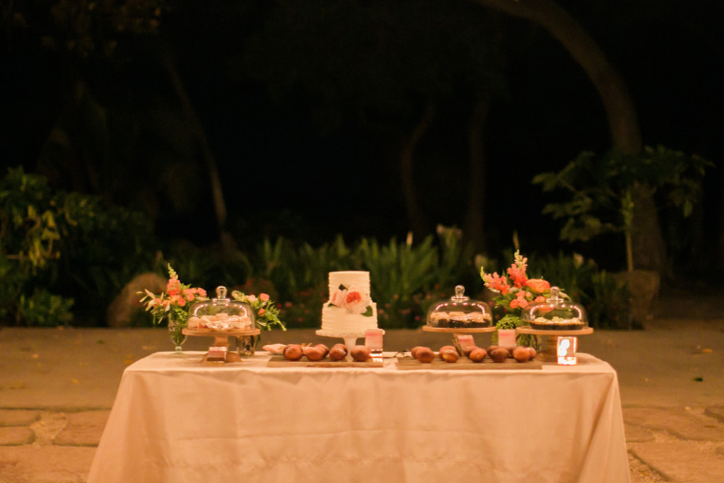 maui-wedding-photo-048