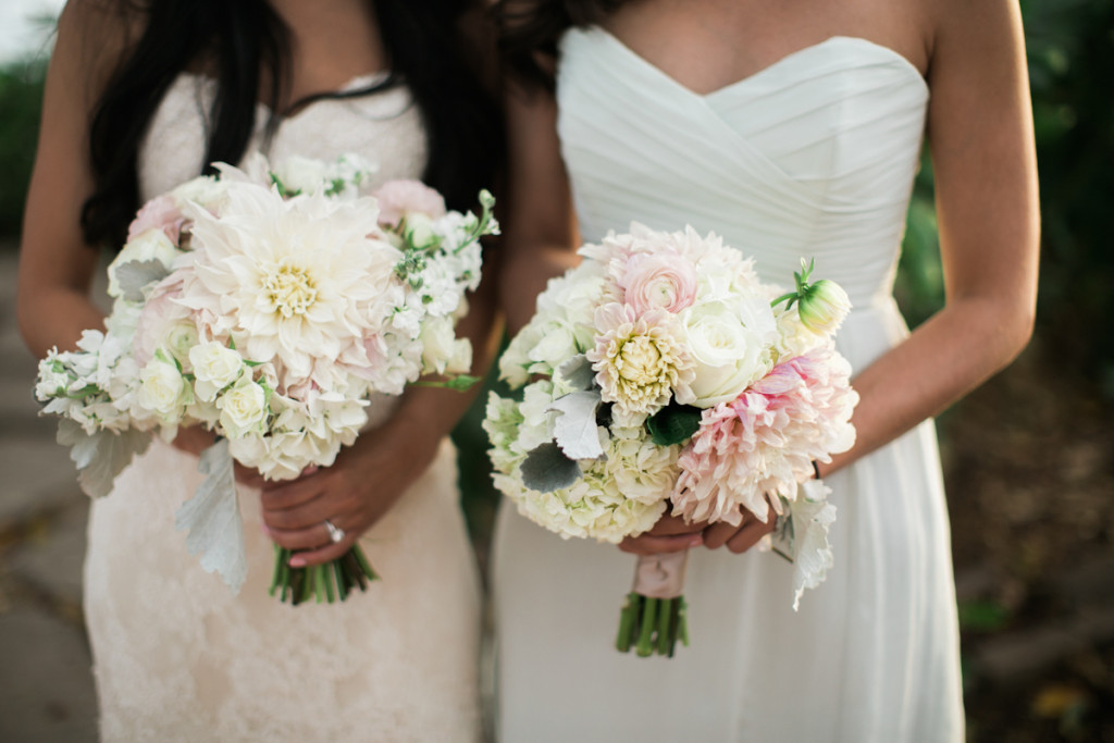 dellables bouquets