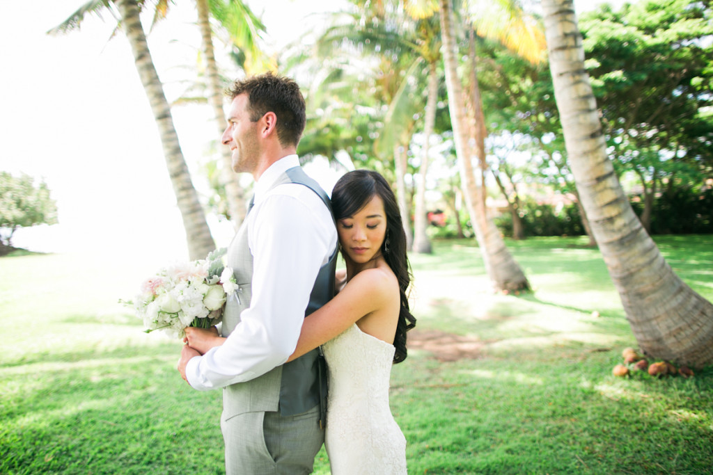 maui-wedding-photographer-025