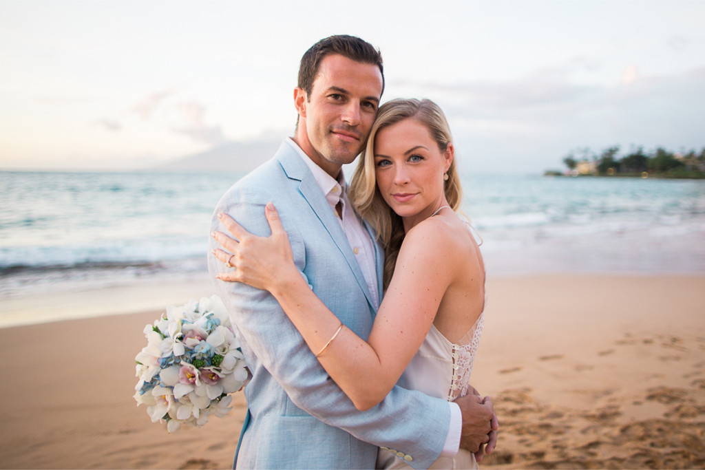 maui-wedding-photography-0007
