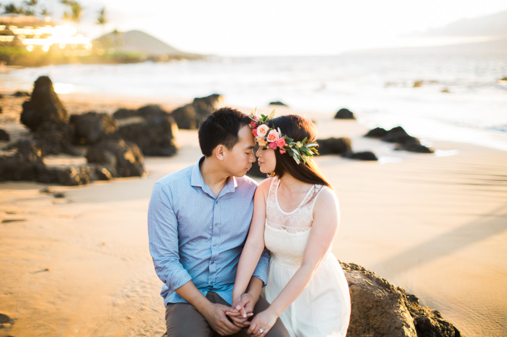 maui-anniversary-session-0001