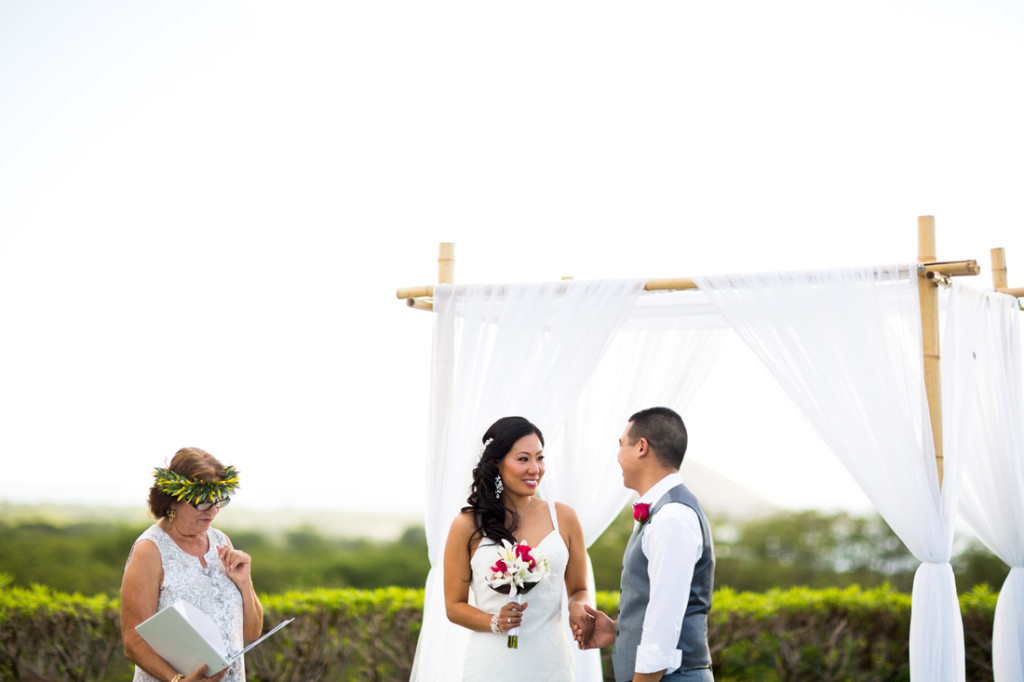 molokini-lookout-maui-wedding0006