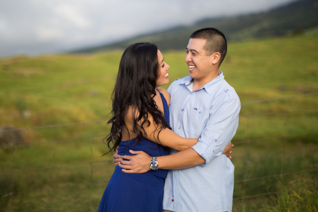 upcountry-maui-engagement-0033