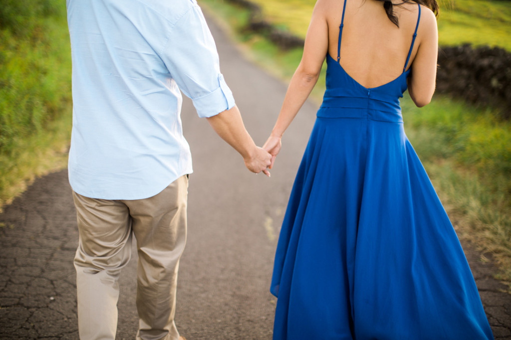 upcountry-maui-engagement-0034