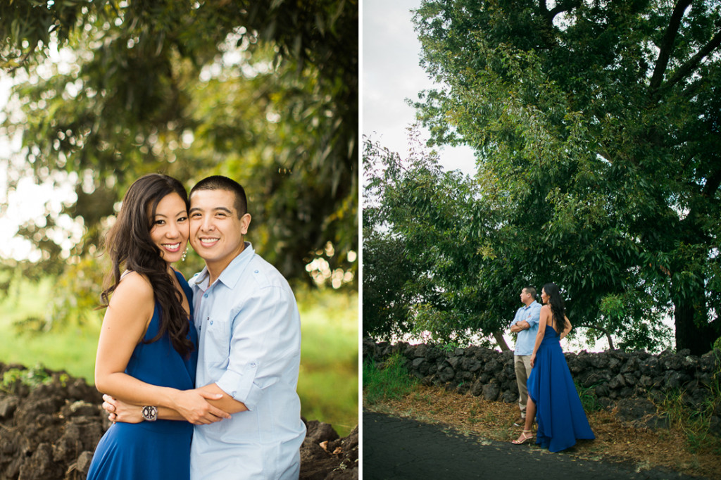 upcountry-maui-engagement-0039