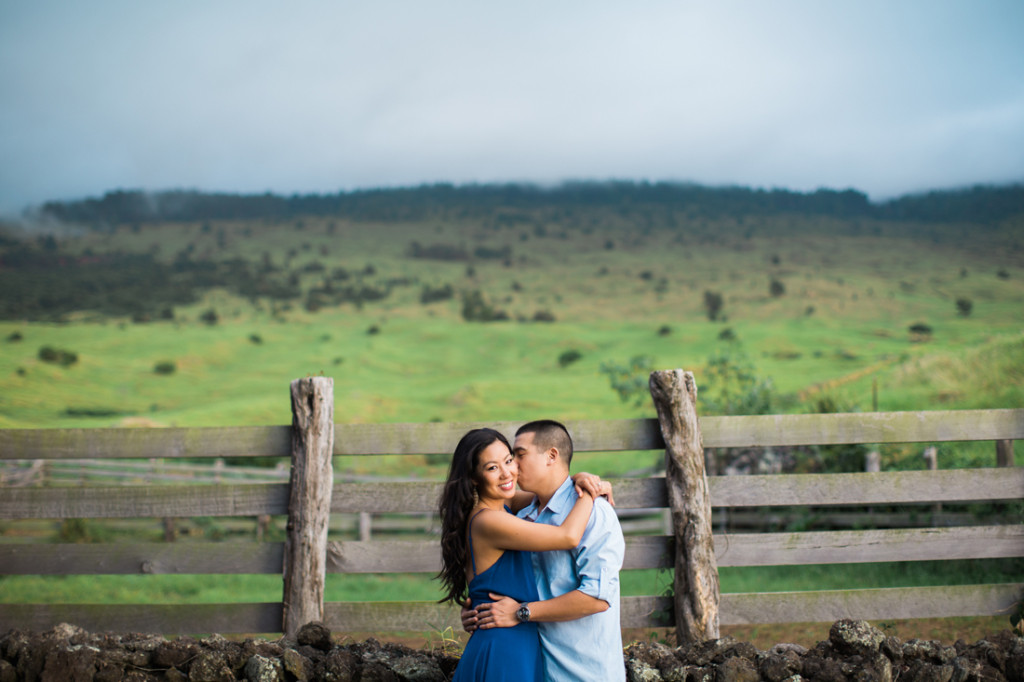 upcountry-maui-engagement-0043