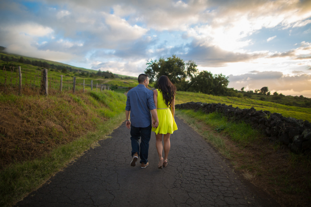 upcountry-maui-engagement-0045