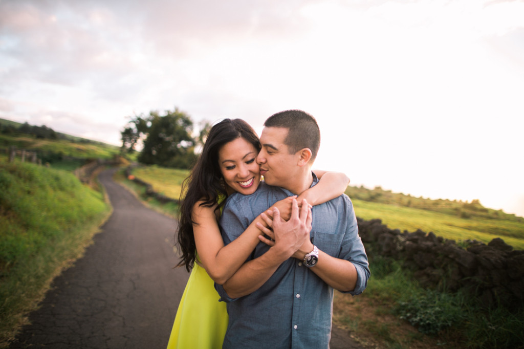 upcountry-maui-engagement-0047