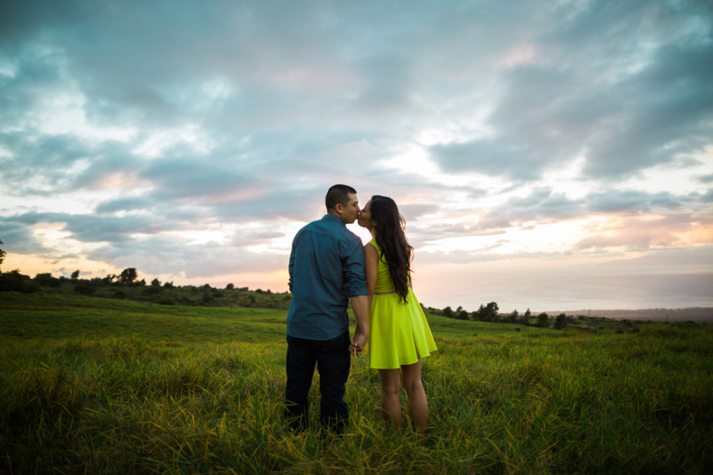 upcountry-maui-engagement-0053