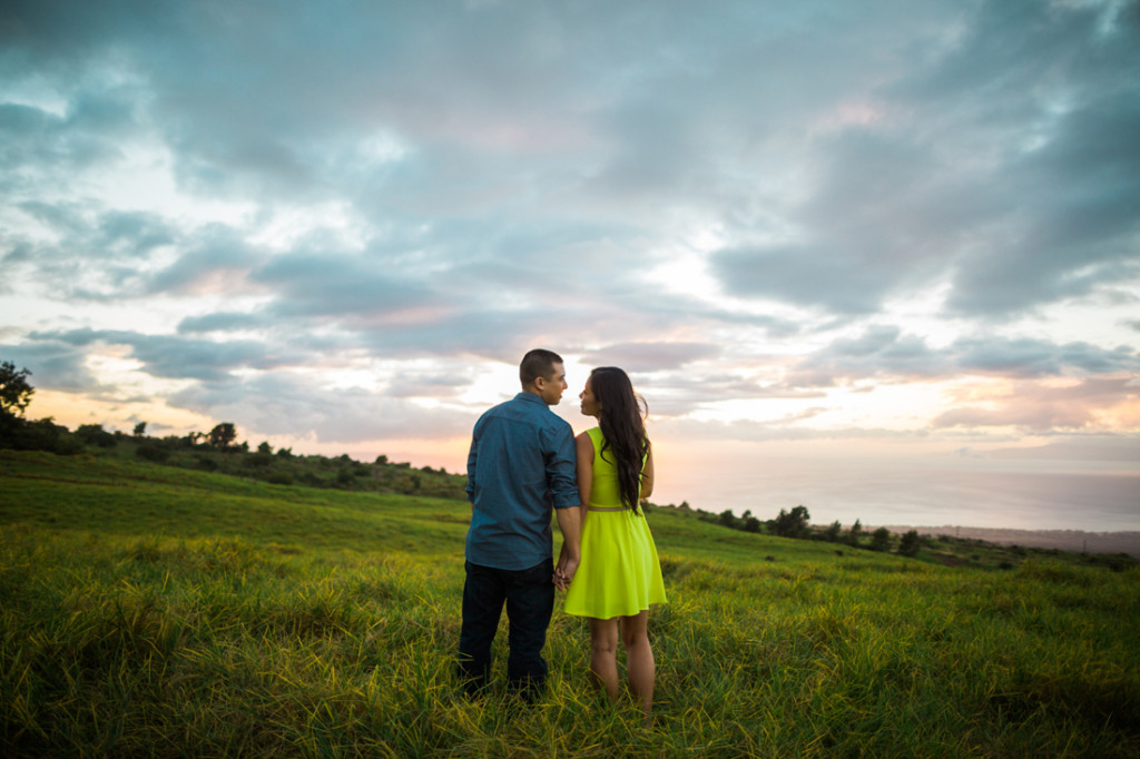 upcountry-maui-engagement-0055