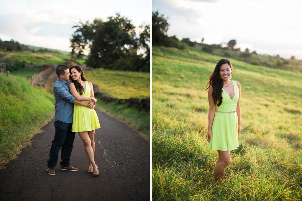 upcountry-maui-engagement-0056