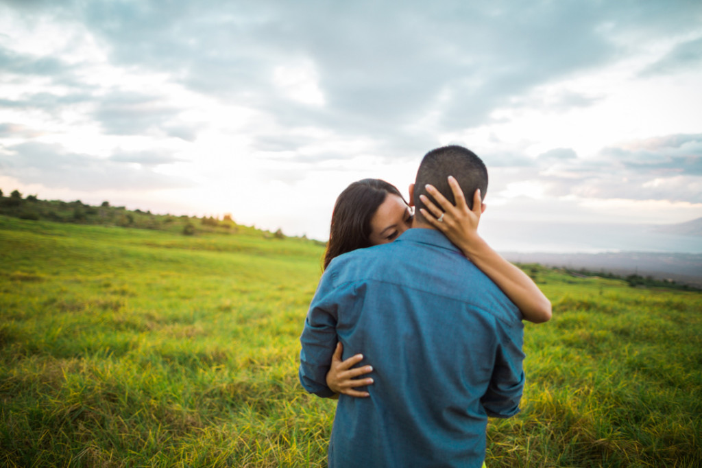 upcountry-maui-engagement-0058