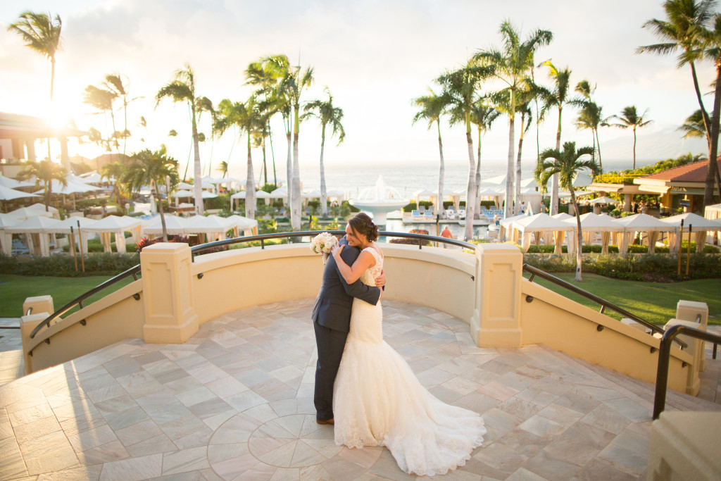 wailea-maui-wedding0052