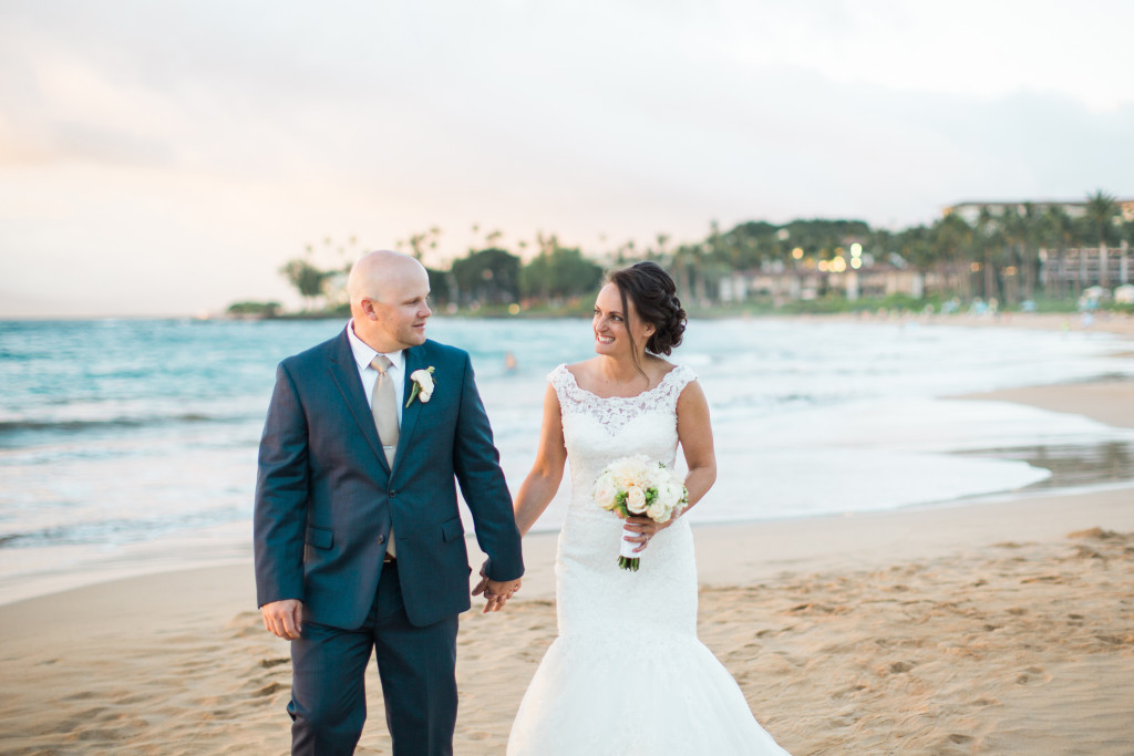 wailea-maui-wedding0055