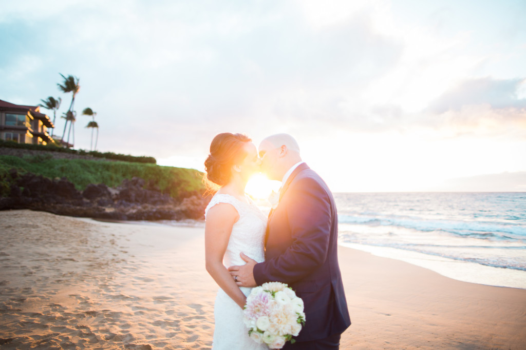 wailea-maui-wedding0057