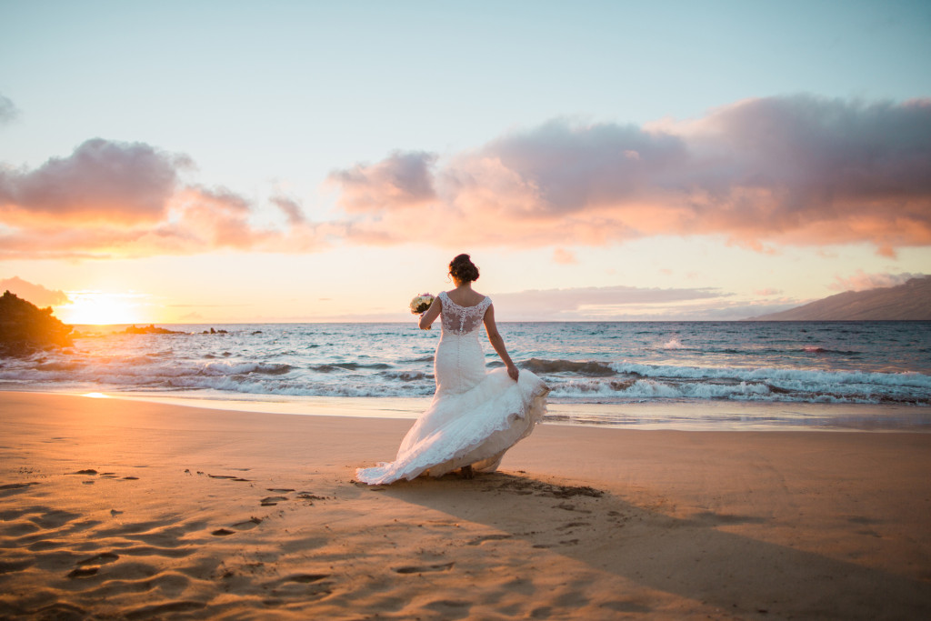 wailea-maui-wedding0059
