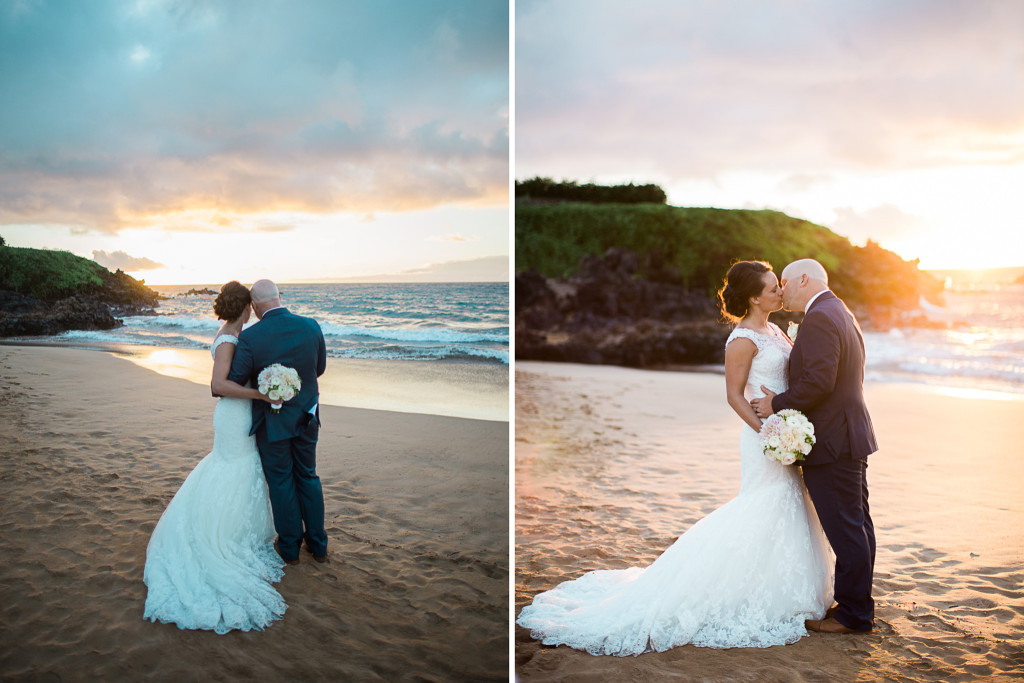 wailea-maui-wedding0065