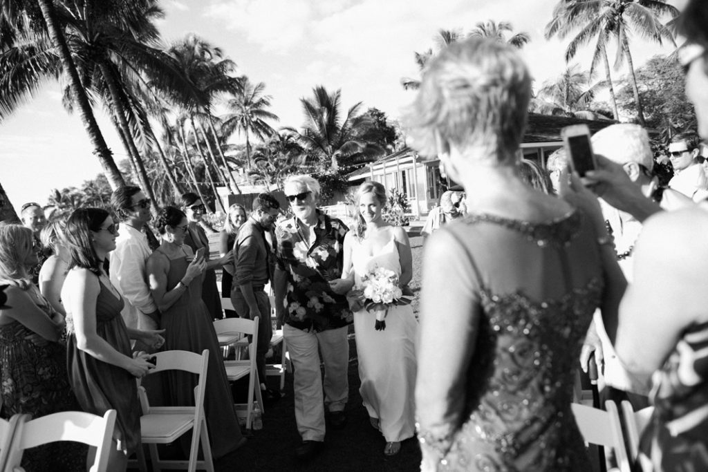 makena-wedding-0045