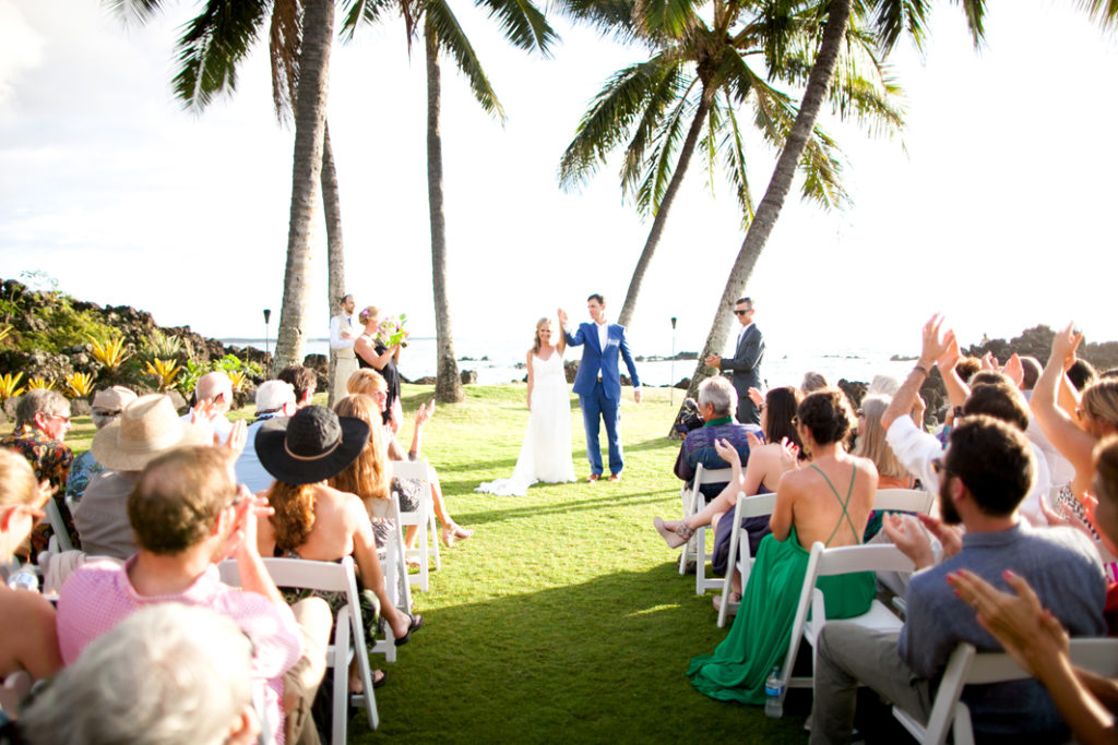 makena-wedding-0046