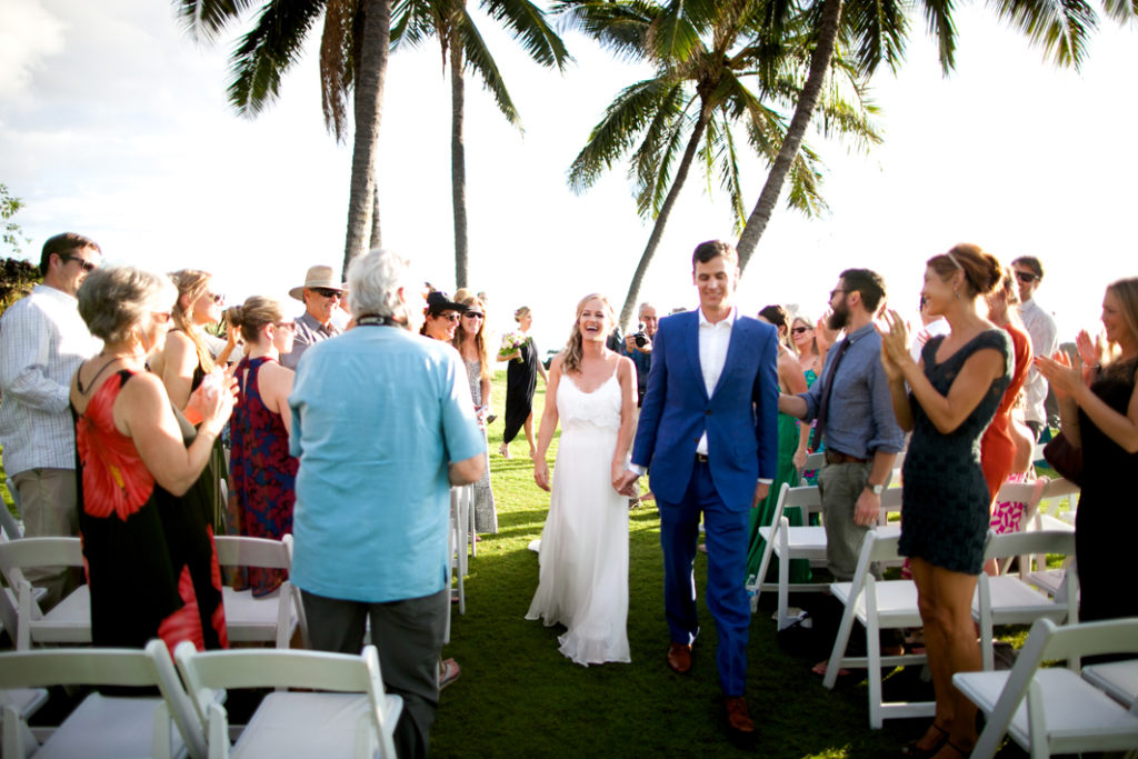 makena-wedding-0047