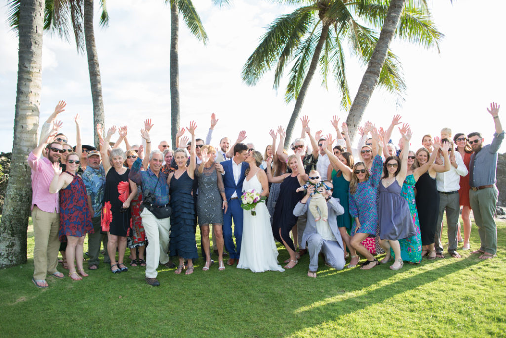 makena-wedding-0048