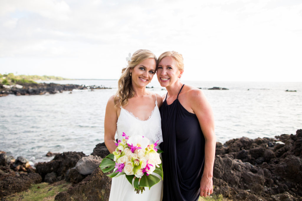 makena-wedding-0049