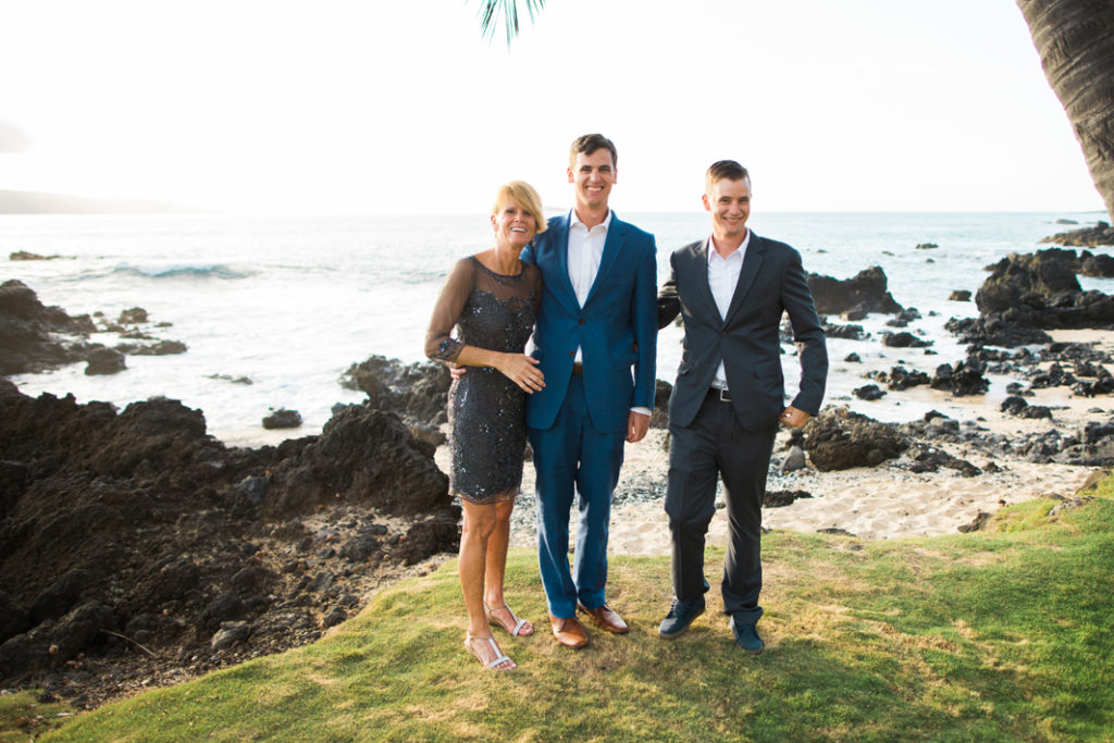 makena-wedding-0050
