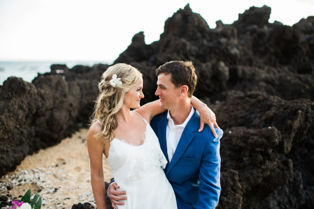 makena-wedding-0052