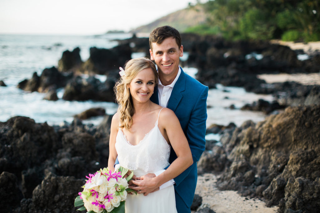 makena-wedding-0053