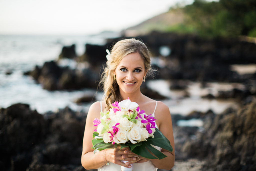 makena-wedding-0054