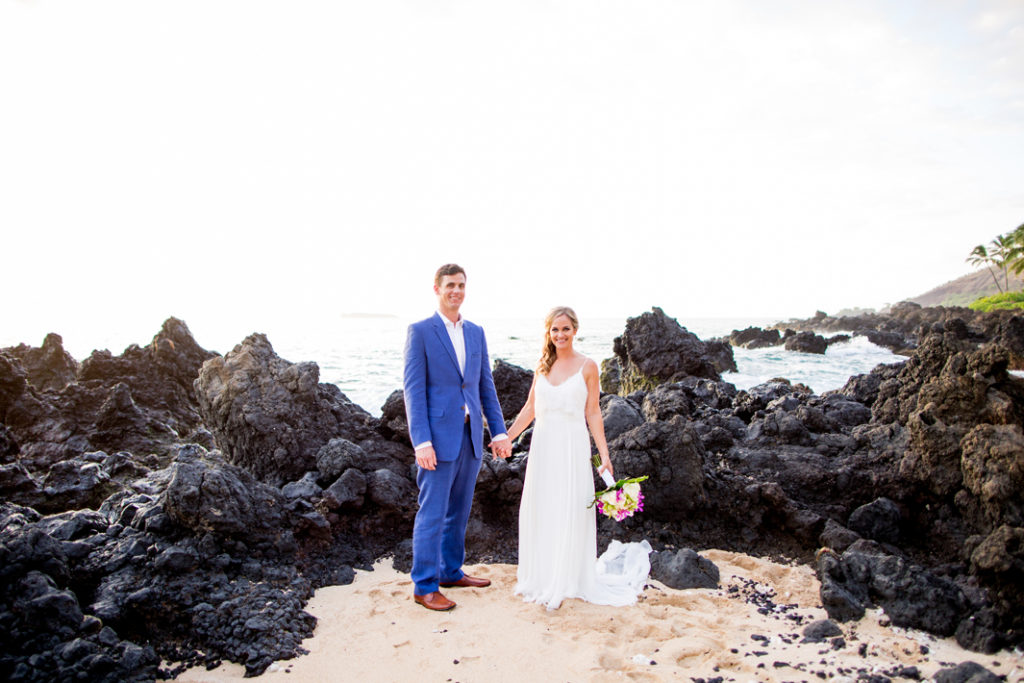 makena-wedding-0055