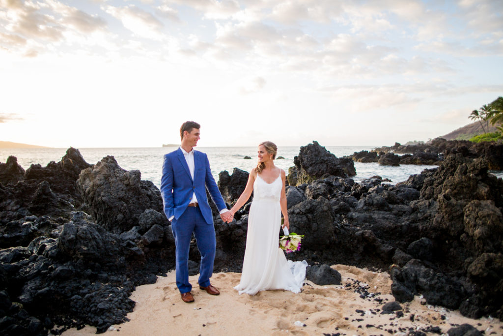makena-wedding-0056