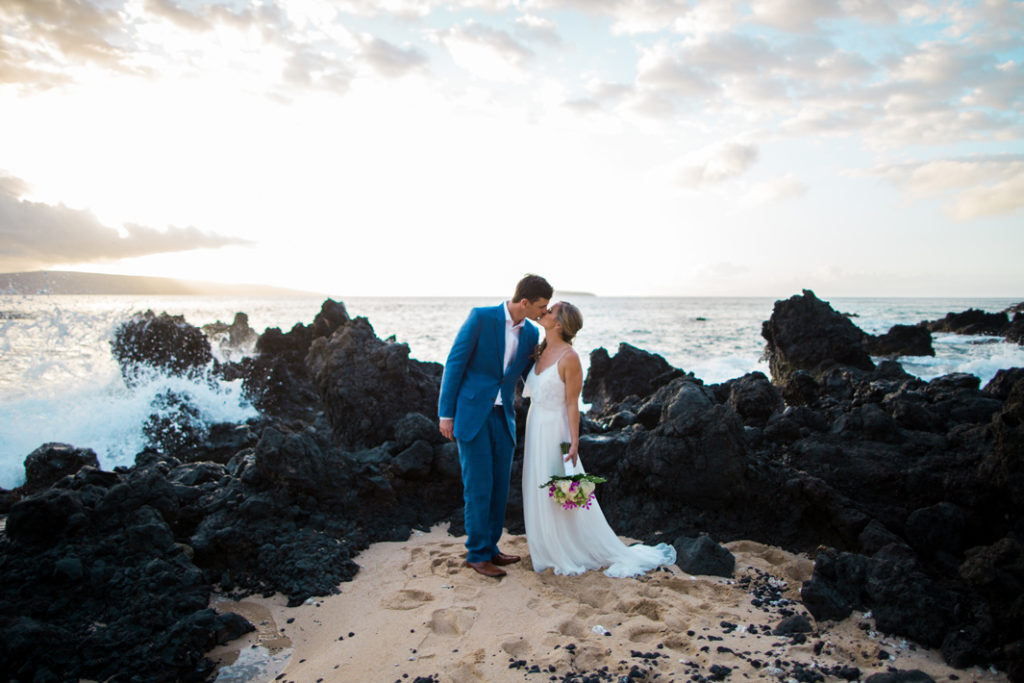 makena-wedding-0057