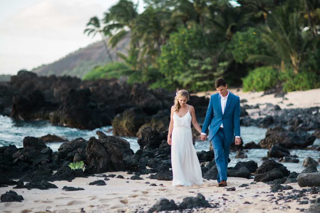 makena-wedding-0058
