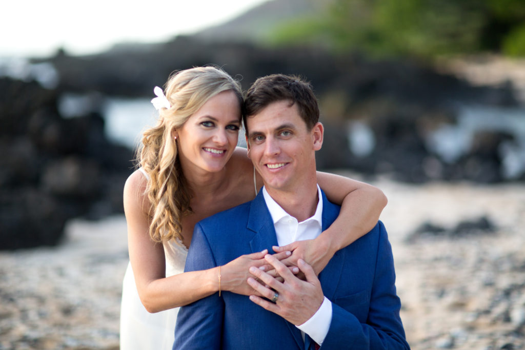 makena-wedding-0059