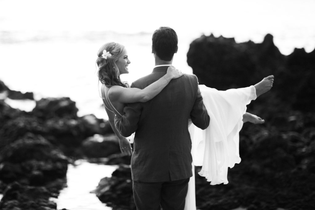 makena-wedding-0060