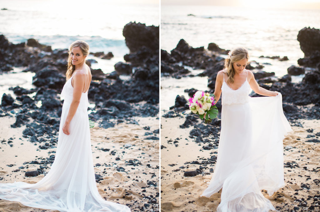 makena-wedding-0061