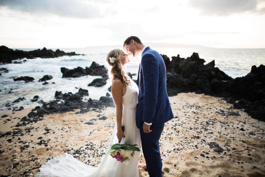 makena-wedding-0062