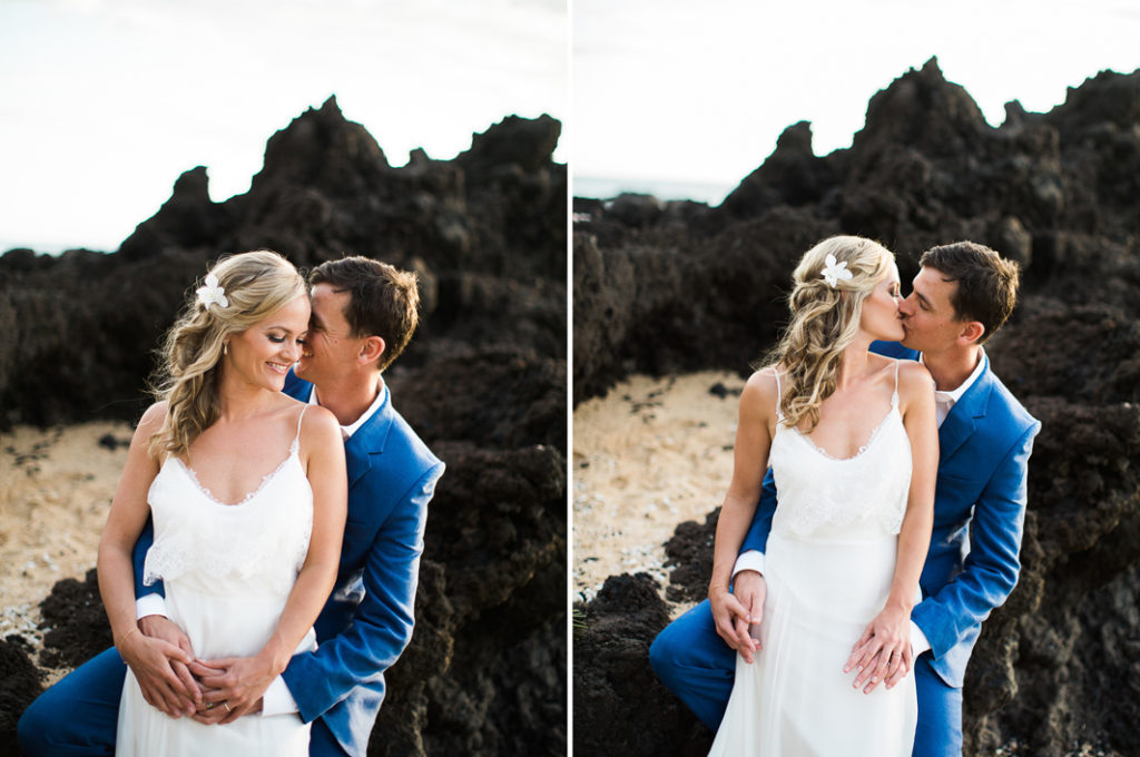 makena-wedding-0063
