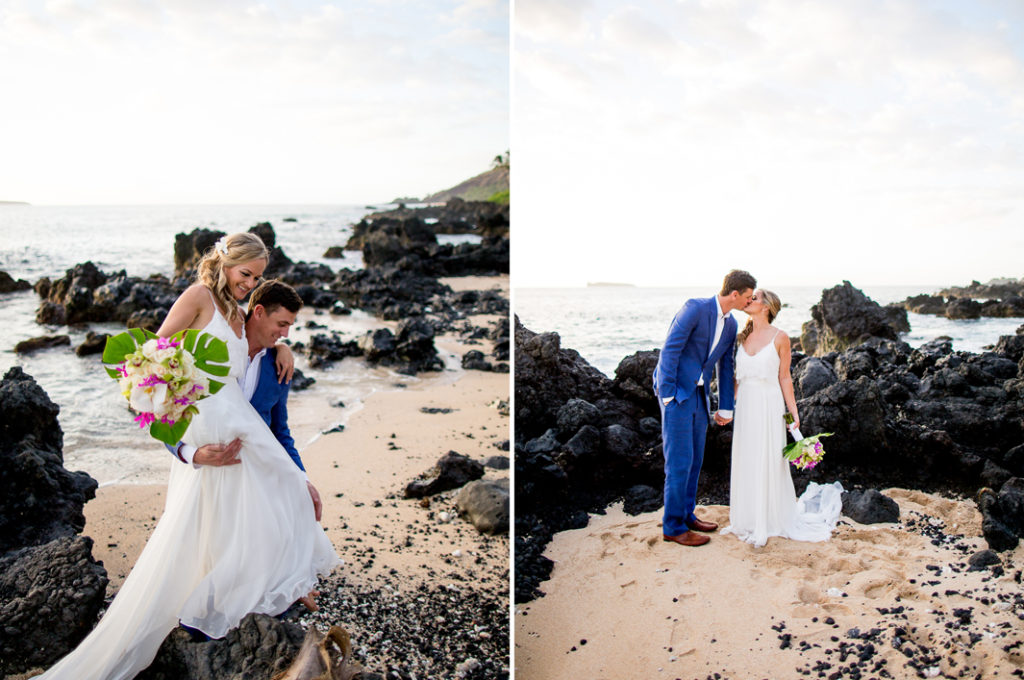 makena-wedding-0064