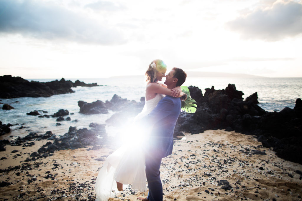makena-wedding-0065