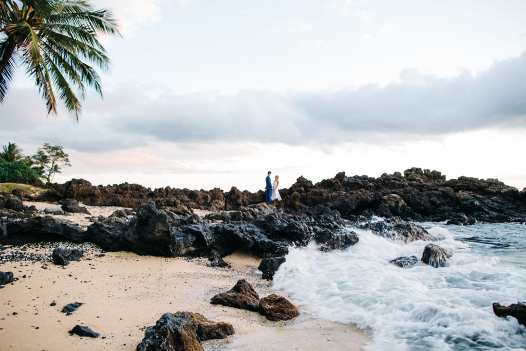 makena-wedding-0066