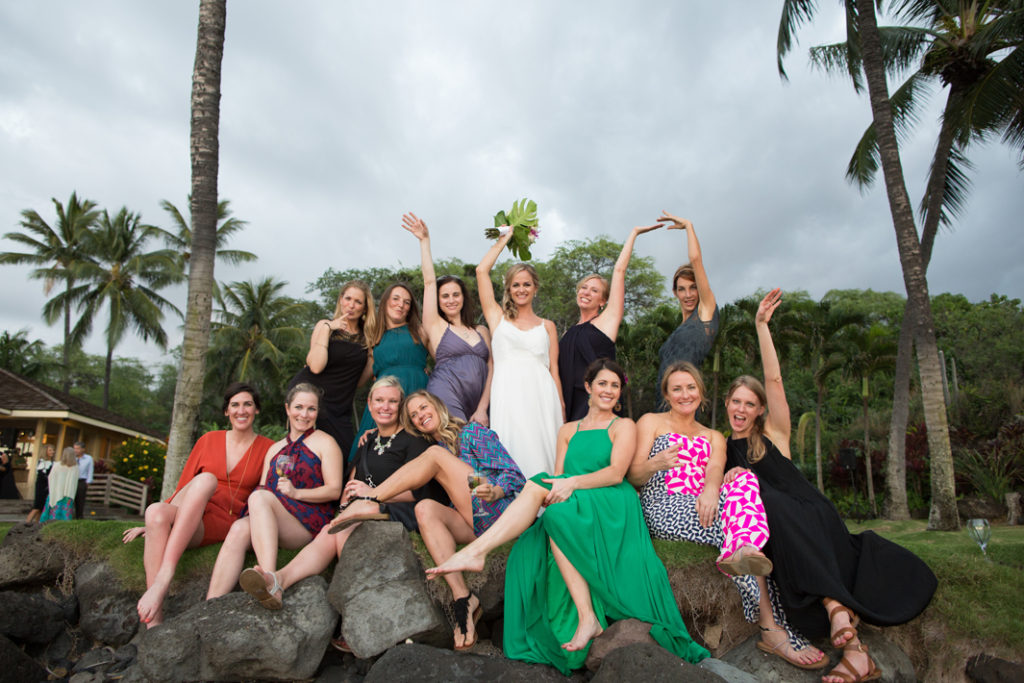 makena-wedding-0068